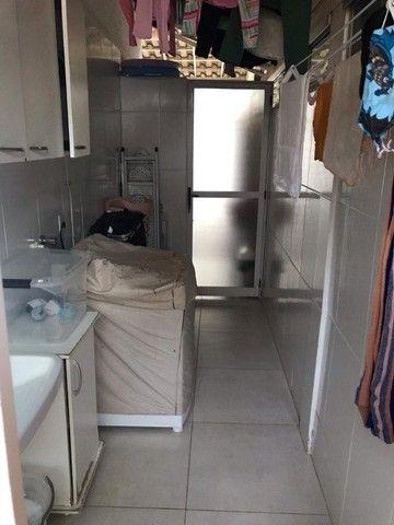 Linda casa em condomínio fechado melhor localização do Buritis - Foto 20