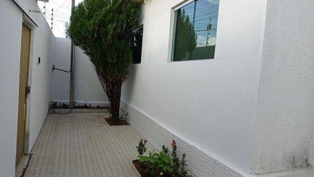Excelente casa em rua principal - Arapiraca - Foto 4