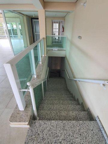 Sala Comercial Cobertura 240 Mts prédio com Elevador - Bairro Demarchi - SBC - SP - Foto 17