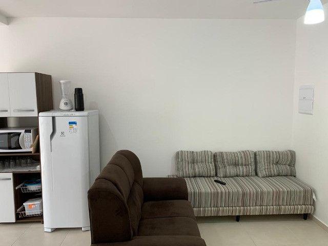 Apartamento no Passaredo(3), Perequê Açu, Ubatuba SP - Foto 11