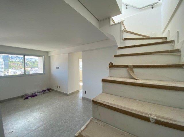Apartamento 3 quartos, suíte, 2 vagas, lazer completo - Foto 10