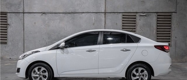 Hyundai hb20 parcelado