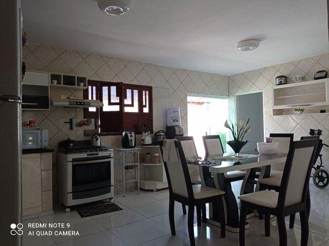 Excelente casa em rua principal - Arapiraca - Foto 10
