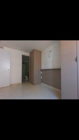 Apartamento à venda no melhor de Manaíra - 74m2 - Foto 15