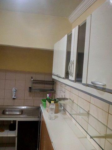 Pague Metade de Sua Água - Energia e Condomínio! - Foto 6