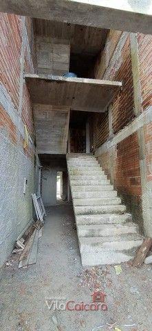 Apartamentos Balneario Leblon em Pontal do Parana - Foto 12