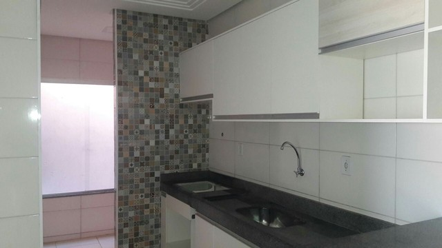 Aluguel Apartamento  - Foto 14
