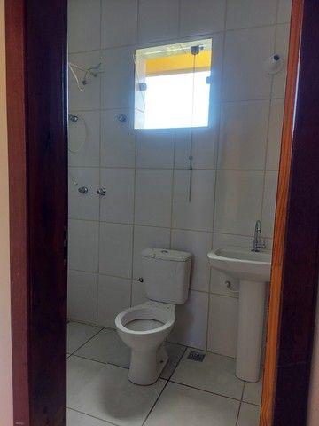 baixei o preço apto no centro de Piracema 70 metros² com 03 quartos garagem coberta - Foto 10