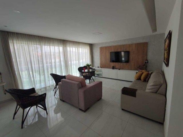 Casa em Condomínio - Ref. GM-0135 - Foto 16