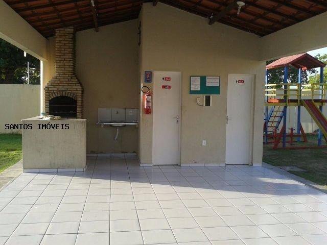 MT-AP no Horizonte/ entrada a partir de R$500,00/ Planalto - Foto 2