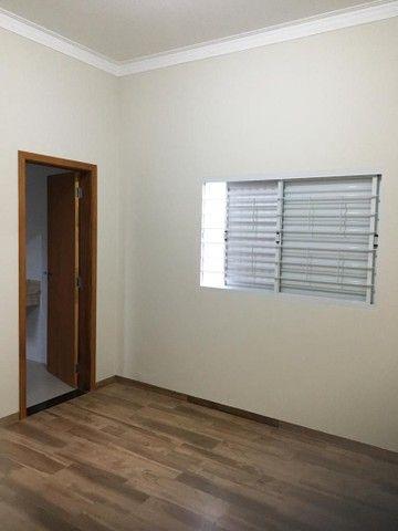 Casa Nova em Junqueirópolis-Venda - Foto 2