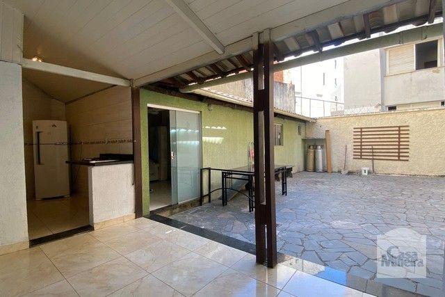 Apartamento à venda com 3 dormitórios em Santa lúcia, Belo horizonte cod:337367 - Foto 19