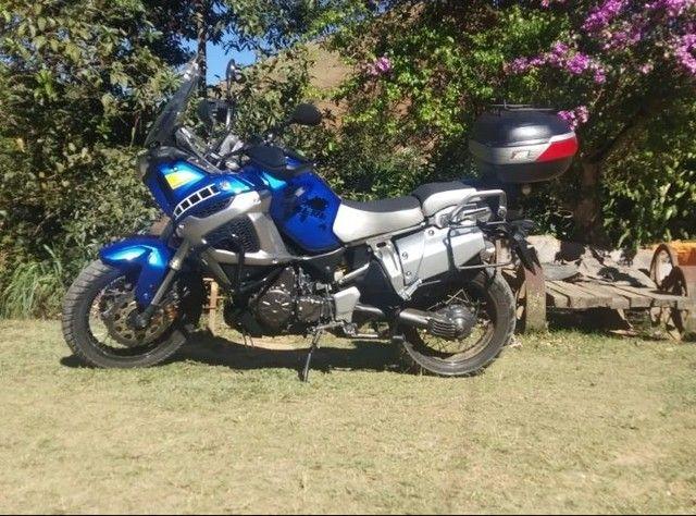 Compre sua moto de forma parcelada , via boleto bancário.