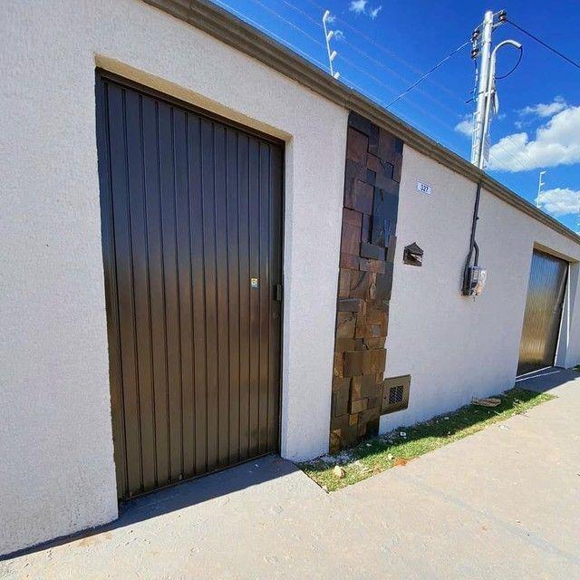 Autofinanciamento 10 Casa negociável  - Foto 2