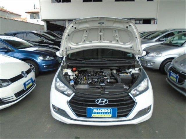 Hyundai Hb20 1.0 Comfort 12v - Foto 13