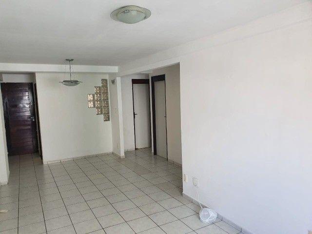 Lindo Apartamento de 03 Qts S/01 suite, no Manaíra. Cd. Anthurium. - Foto 8