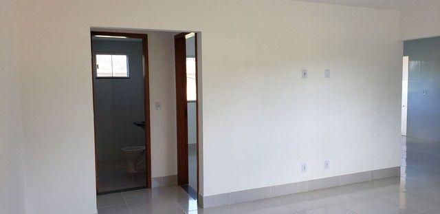 Apartamentos novos em Goiânia  com 02 quartos  - Foto 14