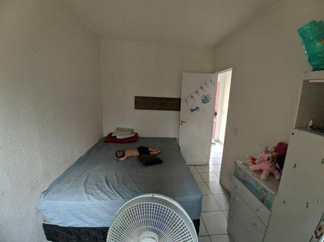 ?Repasse - Casa em Condominio Petalas - Foto 5