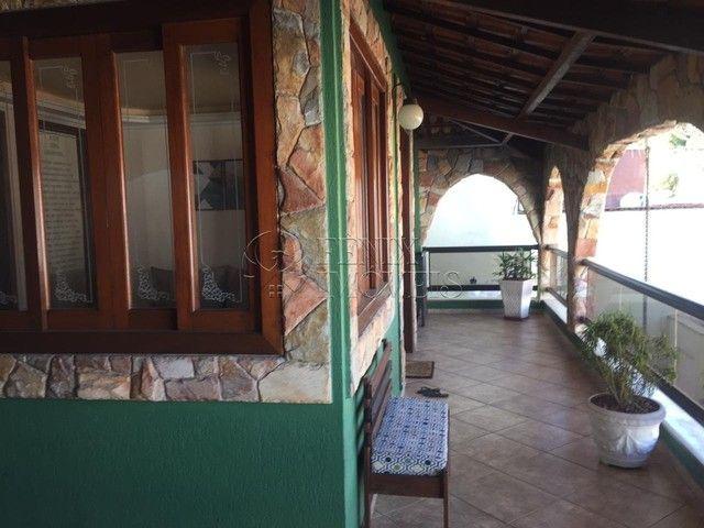 CONTAGEM - Casa Padrão - Milanez - Foto 4