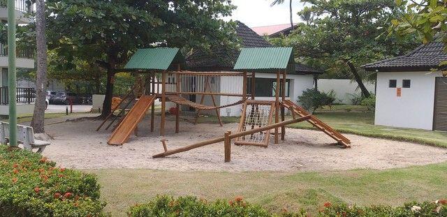 Condomínio Beach Class - Porto de Galinhas - Foto 20