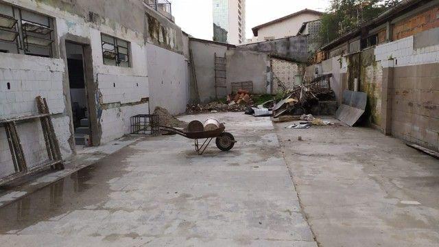 Casa dois Pavimentos na Tamoios  - Foto 13