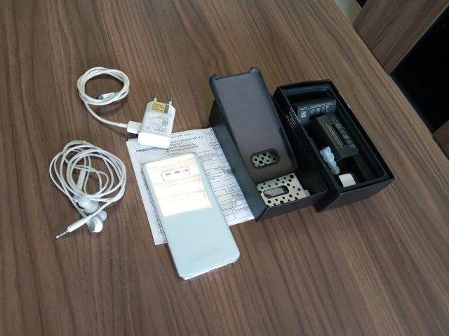 Celular Samsung S10e - Foto 4