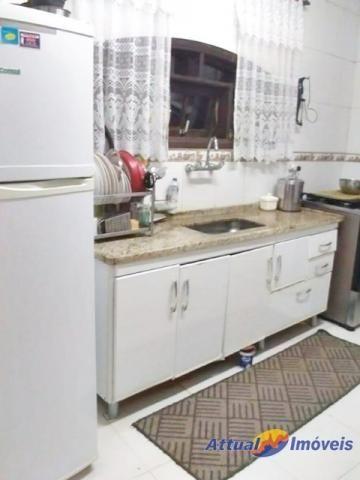 Casa à venda 3 quartos com excelente terreno, Condado de Maricá, Maricá RJ. - Foto 7