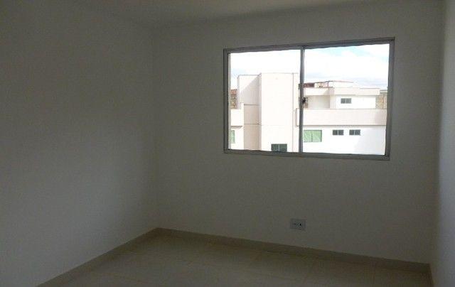 Santa Rosa Cobertura com 3 quartos - Foto 8