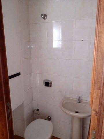 Apartamento centro lado Havan 3 quartos  - Foto 10