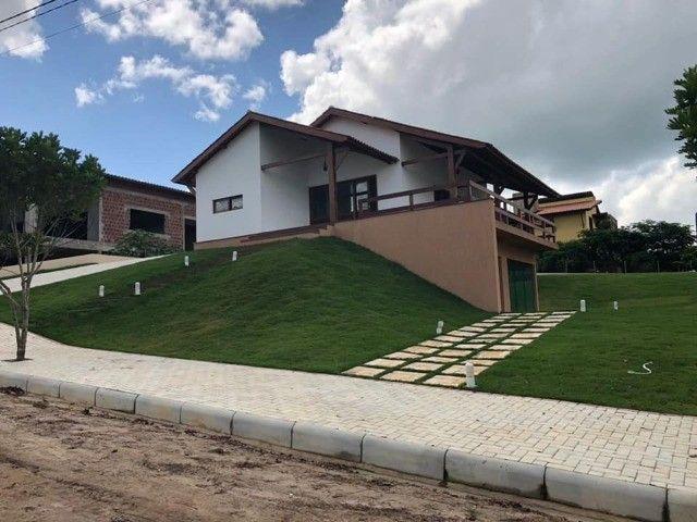 Casa em Condomínio - Ref. GM-0103 - Foto 2