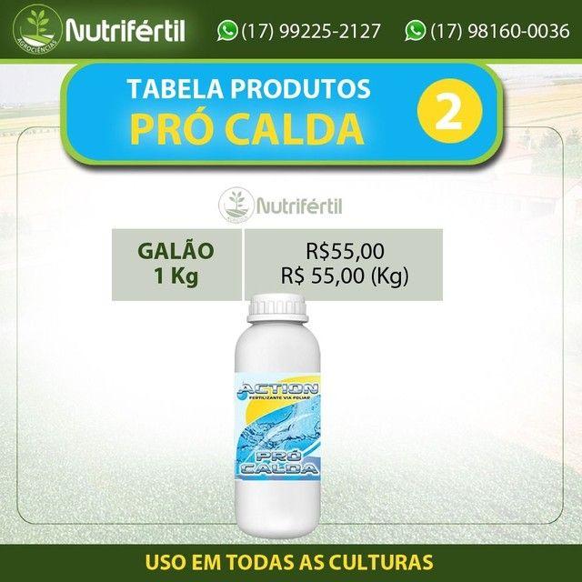OFERTAS EM ADUBOS E INSETICIDAS  - Foto 4