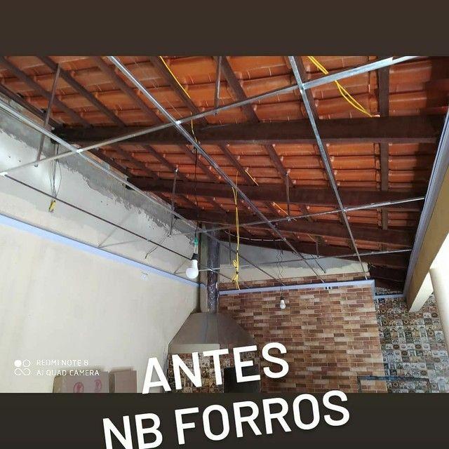 NB FORROS PVC - Foto 5