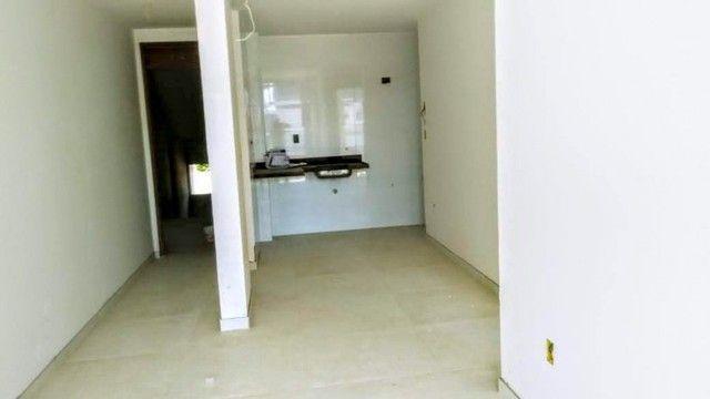 Apartamento em Água Fria com 2 quartos, elevador e espaço gourmet. Pronto para morar!!! - Foto 2