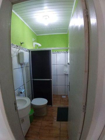Casa com internet em Arambaré (wi-fi) - Foto 8