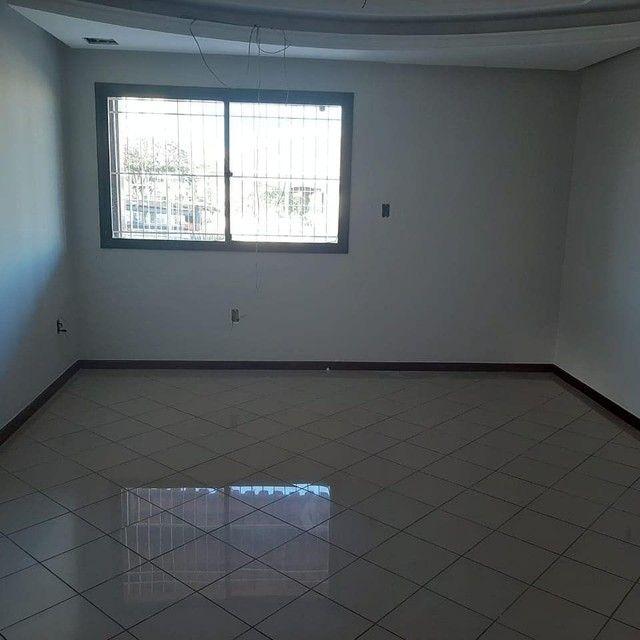 Casa disponível para locação no Centro - Foto 6