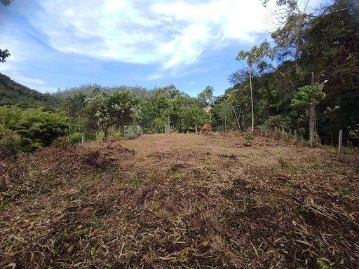 Terreno à venda em Vargem grande, Teresópolis cod:TE0036 - Foto 7