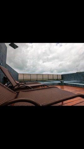 Apartamento à venda no melhor de Manaíra - 74m2