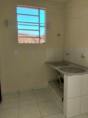 baixei o preço apto no centro de Piracema 70 metros² com 03 quartos garagem coberta - Foto 11