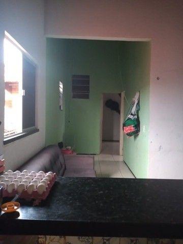 Casa em messejana - Foto 5
