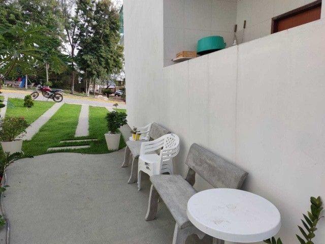 Casa em Condomínio - Ref. GM-0135 - Foto 17