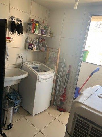 Apartamento à venda, 84 m² por R$ 495.000,00 - Jardim Goiás - Goiânia/GO - Foto 6