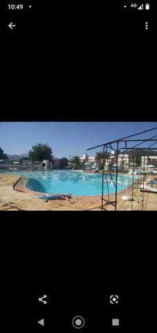 Raia de piscina