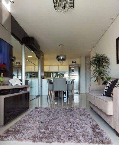 Apartamento à venda, 89 m² por R$ 870.000,00 - Estreito - Florianópolis/SC - Foto 5