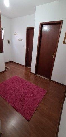 Casa em condomínio- Com 03 quartos , sendo 01 suíte - Morin- Petrópolis - RJ. - Foto 4
