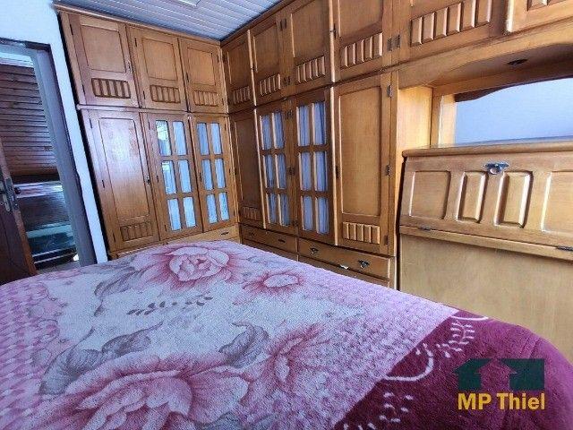 Condomínio Beija-Flor IV, casa de esquina, 3 quartos - Foto 16