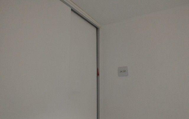 Santa Rosa Cobertura com 3 quartos - Foto 5