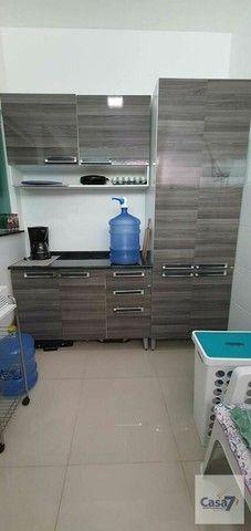 Apartamento à venda em Itabuna/BA - Foto 10