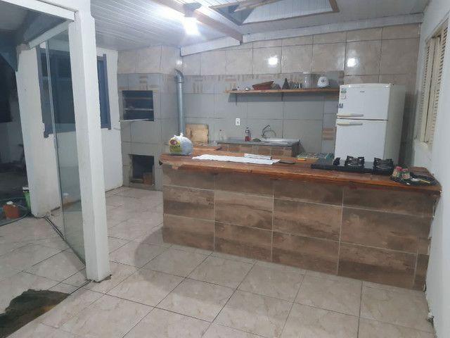 Casa em cidreira - Foto 2