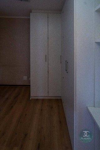 Apartamento à venda, 73 m² por R$ 370.000,00 - Bigorrilho - Curitiba/PR - Foto 11