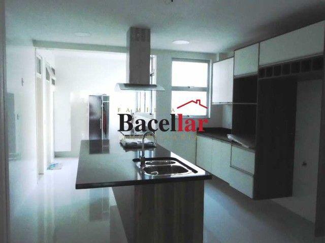 Cobertura à venda com 5 dormitórios em Copacabana, Rio de janeiro cod:TICO70004 - Foto 19